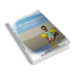Lexlee_drowningprevention_book