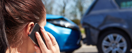 featured-image-car-accident