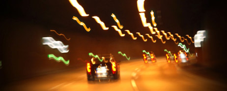 featured-image-drunk-driving